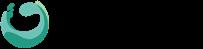 Rubio Distribuciones