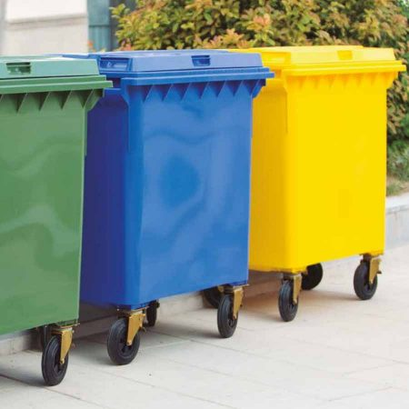 rubio-distribuciones-contenedores