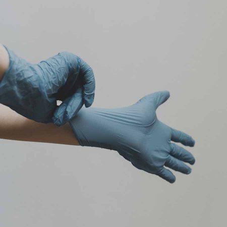 rubio-distribuciones-guantes